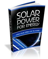 Description: solarpowermed2